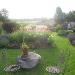 2. august: Seitsme Tuule aia töötoad Muhumaal